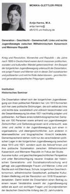 Harms_Glettler_Preis