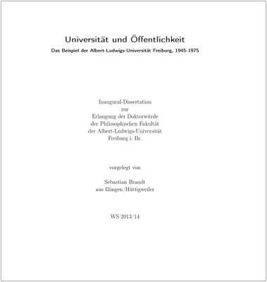 Brandt Dissertation.JPG