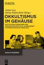 Cover Okk im Gehaeuse