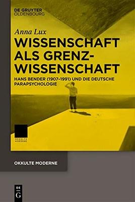 Buch_Bender