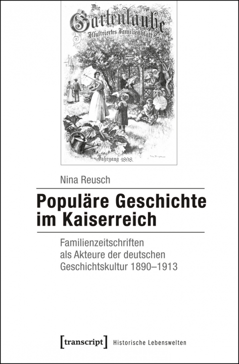 cover reusch