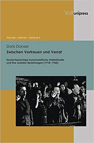 Danzer_Cover