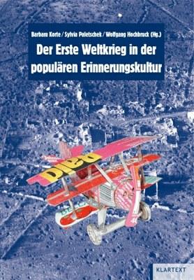 Der_Erste_Weltkrieg