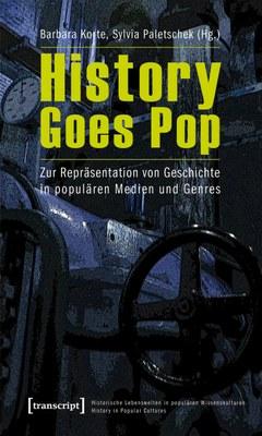 History_Goes_Pop