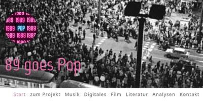 Homepage_89_Goes_Pop