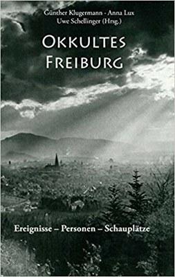 Okkultes_Freiburg
