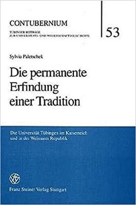 Permanente_Erfindung
