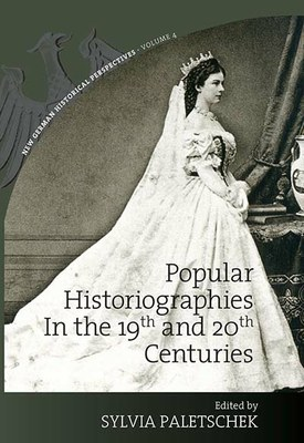 Popular_Historiographies