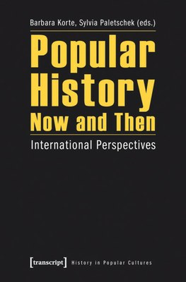 Popular_History_Now_and_Then