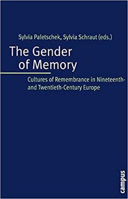 The_Gender_of_Memory