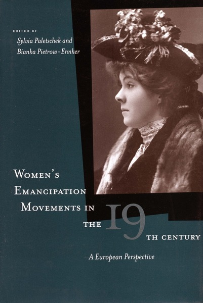 Womens_Emancipation_Movements