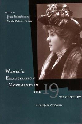 Womens_Emancipation_Movements