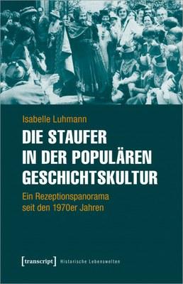 Buch_Luhmann